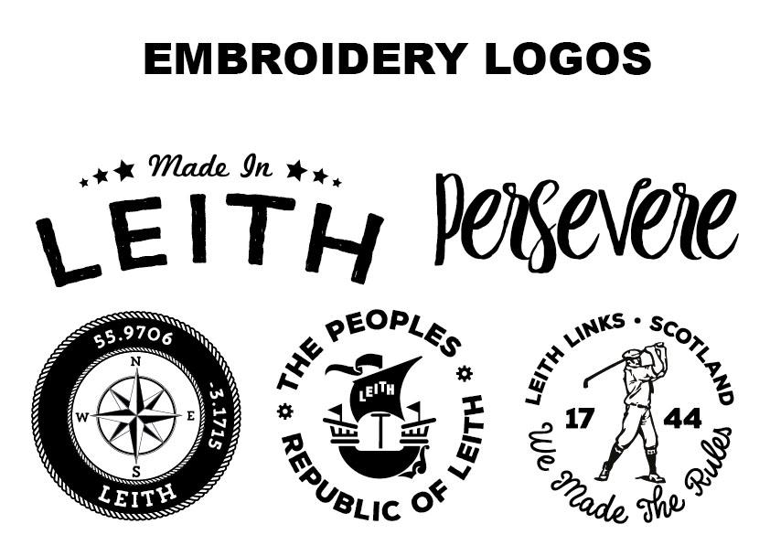 leith-embroidery-logos