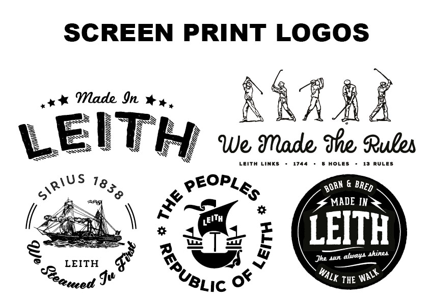leith-screen-logos